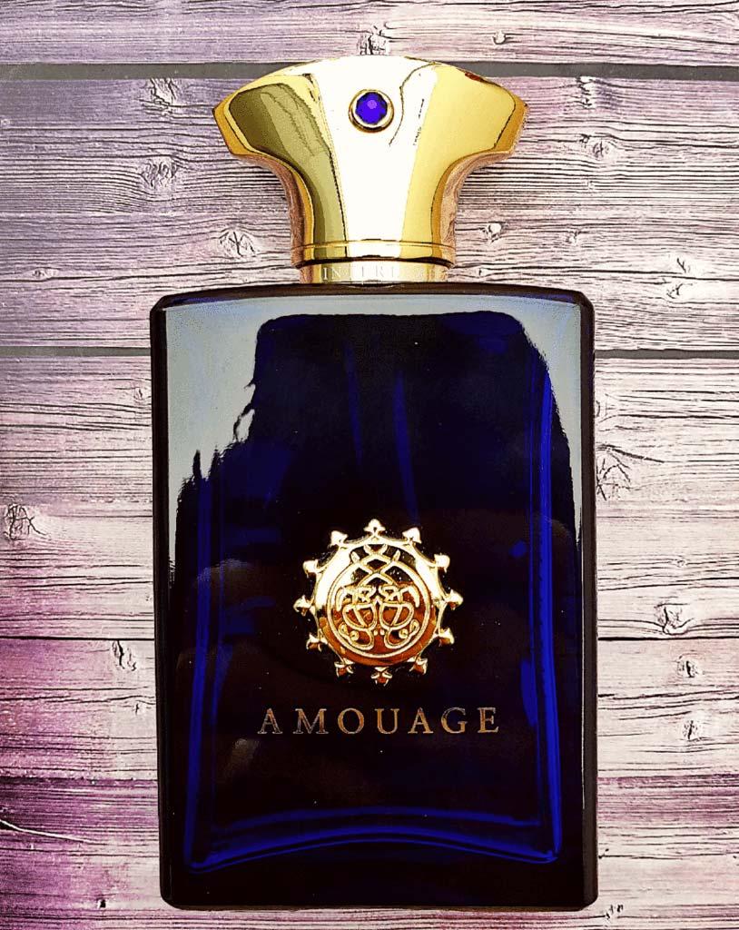 amouage interlud
