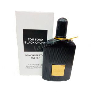 تام فورد بلک-tom ford black orchid for women