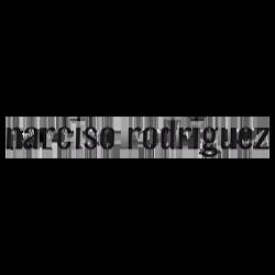 نارسیسو رودریگز