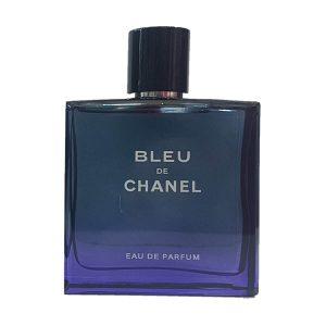 ادکلن بلو شنل اصل | Bleu De Chanel