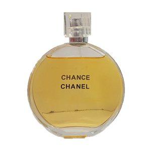 ادکلن Chanel Chance