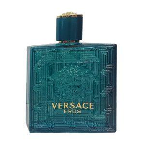 ادکلن Versace Eros | ادکلن ورساچه اروس