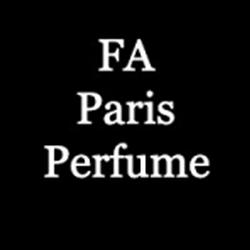 اف ای پاریس
