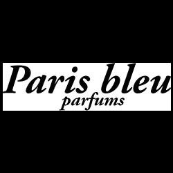 بلو پاریس