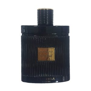 ادکلن بلک اسپایس ارکید پاندورا | Pendora Black Spice Orchid