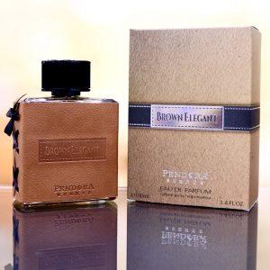 ادکلن براون الگانت پاندورا | Brown Elegant