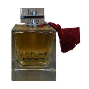 ادکلن جانوین لالیک له پرفیوم | johnwin D'perfume