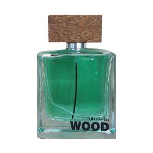 ادکلن وود جانوین | Johnwin Wood