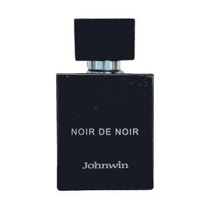 ادکلن لالیک جانوین | Johnwin Noir De Noir