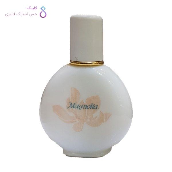 عطر ادکلن ایو روشه مگنولیا زنانه | Yves Rocher Magnolia