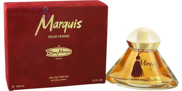 Marquis For Women