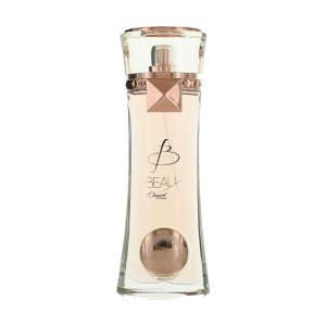 ادکلن آرماف بیو الگانت زنانه | Armaf Beau Elegant For Women