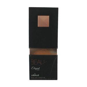 جعبه ادکلن آرماف بیو الگانت زنانه | Armaf Beau Elegant For Women