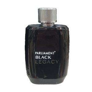 ادکلن بلک لگاسی پارلمنت | Parliament Black Legacy