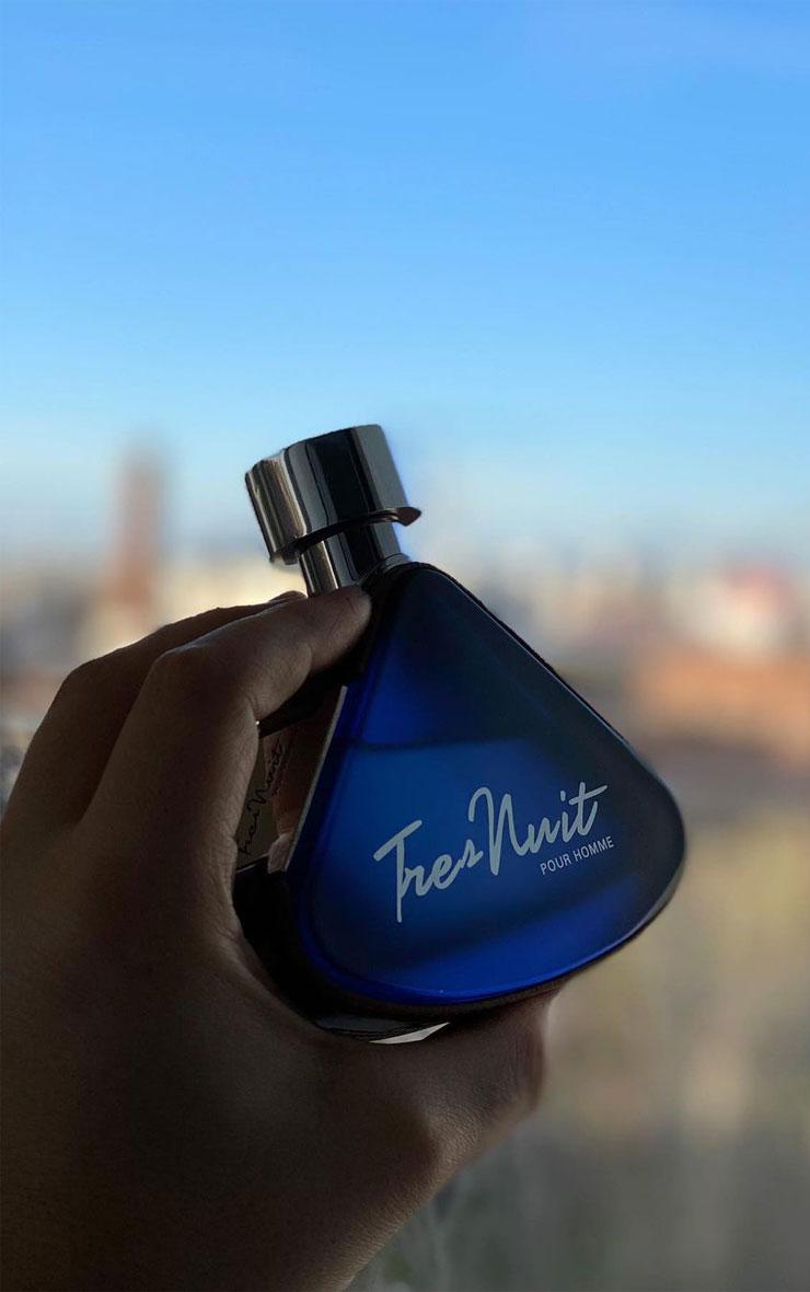 armaf parfums