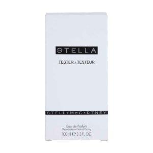 جعبه تستر ادکلن استلا مکارتنی استلا | Stella McCartney Stella box
