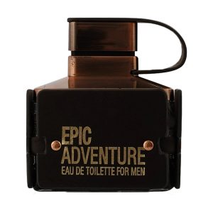 ادکلن امپر اپیک ادونچر | Emper Epic Adventure