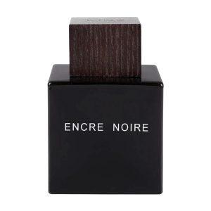 ادکلن لالیک مشکی انکر نویر | Lalique Encre Noire