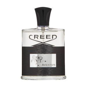 تستر کرید اونتوس | Creed Aventus tester