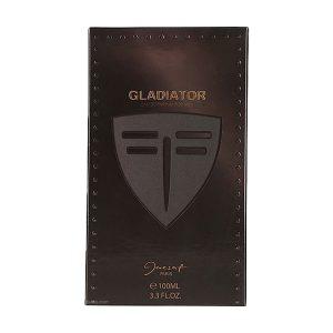 جعبه ادکلن گلادیاتور ژک ساف | Jacsaf Gladiator box